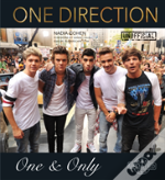 One Direction Unofficial