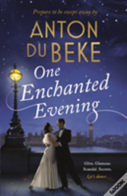Wook.pt - One Enchanted Evening