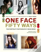 One Face, 50 Ways