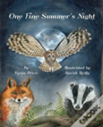 One Fine Summer'S Night