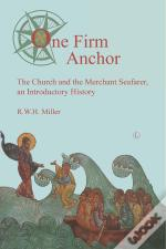 One Firm Anchor