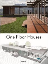 One Floor Houses