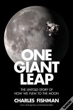 Wook.pt - One Giant Leap