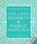 One Hundred Love Sonnets