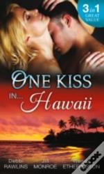 One Kiss In... Hawaii
