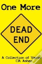 One More Dead End