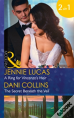 One Night With Consequences (24) - A Ring For Vincenzo'S Heir