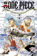 One Piece Edition Originale T.37