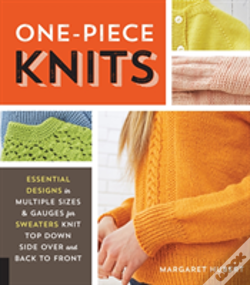 Wook.pt - One-Piece Knits