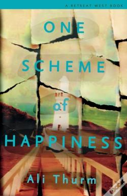 Wook.pt - One Scheme Of Happiness