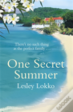 One Secret Summer