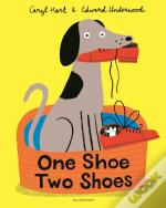 One Shoe Two Shoes