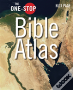 One Stop Bible Atlas