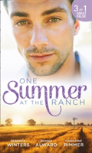 One Summer At The Ranch