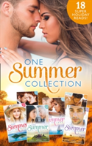 One Summer Collection