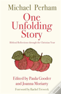 Wook.pt - One Unfolding Story