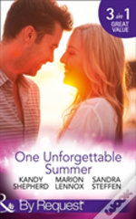 One Unforgettable Summer