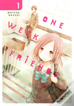 One Week Friends Volume 1