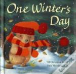 One Winters Day