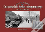 One Young Lads Further Trainspotting Tip