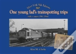 One Young Lads Transporting Trips