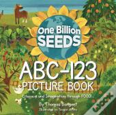 Onebillionseeds Abc-123 Picture Book