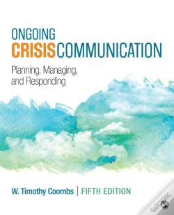 Wook.pt - Ongoing Crisis Communication