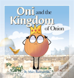 Oni And The Kingdom Of Onion