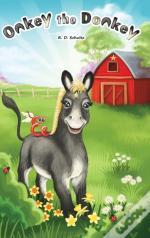 Onkey The Donkey