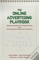 Online Advertising Playbook