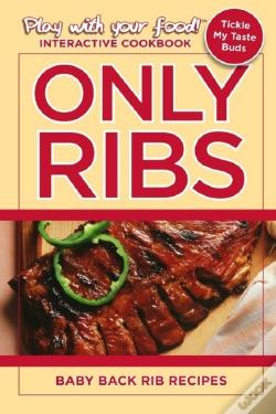 Wook.pt - Only Ribs