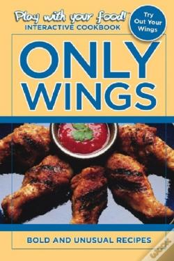 Wook.pt - Only Wings