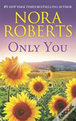 Only You August 2018
