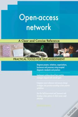 Wook.pt - Open-Access Network A Clear And Concise Reference