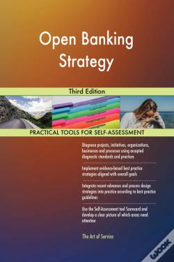 Wook.pt - Open Banking Strategy Third Edition