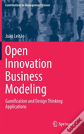 Open Innovation Business Modeling