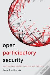 Open Participatory Security