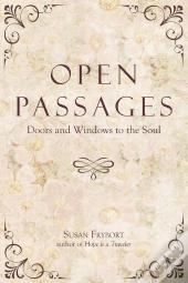 Open Passages