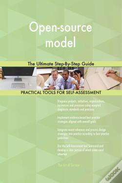 Wook.pt - Open-Source Model The Ultimate Step-By-Step Guide