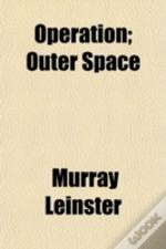 Operation; Outer Space