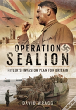 Wook.pt - Operation Sealion