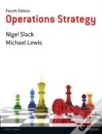 Operations Strategy