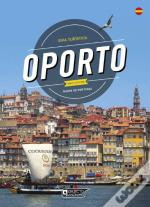 Oporto Wait For Me - Guía Turística