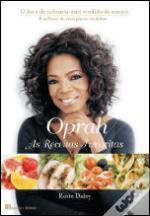 Oprah - As Receitas Favoritas