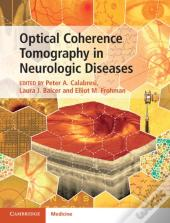 Optical Coherence Tomography In Neurologic Diseases
