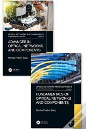 Optical Networks And Components