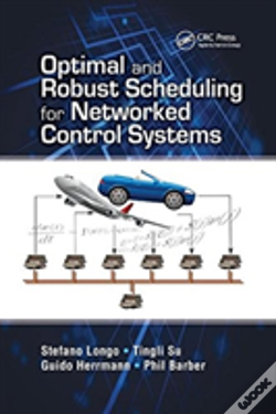 Wook.pt - Optimal And Robust Scheduling For N