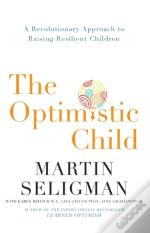 Optimistic Child , The
