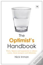 Optimist'S Handbook