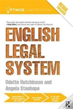 Wook.pt - Optimize English Legal System